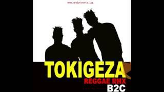 Tokigeza   Reggae Rmx B2C