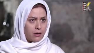 مسلسل طوق البنات 4 ـ الحلقة 6 السادسة كاملة HD | Touq Al Banat