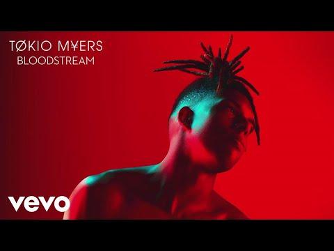 Tokio Myers Bloodstream Audio