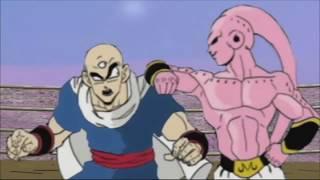 Dragon Ball Multiverse Capitulo 19 Voces En Español
