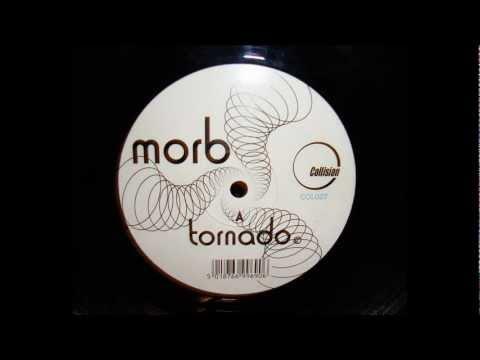 Morb - Tornado