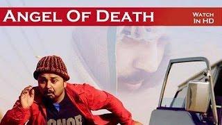 Angel Of Death | The Idiotz