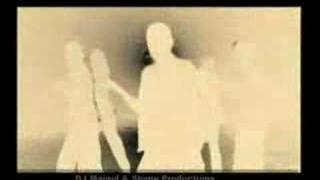 Ami Ek Paharadar Dark Mix - DJ Mainul