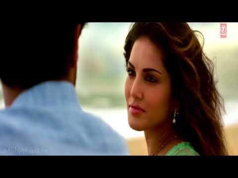 Xxx Mp4 Ijazat One Night Stand Arijit Singh 1080pMobiMasti In 3gp Sex