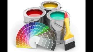 Wholesale Paint  - (931) 580-5083
