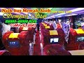 Download Video NAIK BUS MEWAH ACEH, Medan—Banda Aceh CUMA 10 JAM!!! Sempati Star NON STOP Panoramic SCANIA K410 3GP MP4 FLV