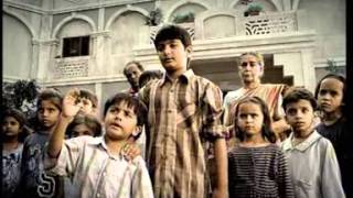 Ambuja Cement Muskaan TVC
