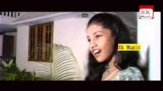 Kolkata Movie Amar CalCutta Amar Kolkata   Bangla Music Video 107