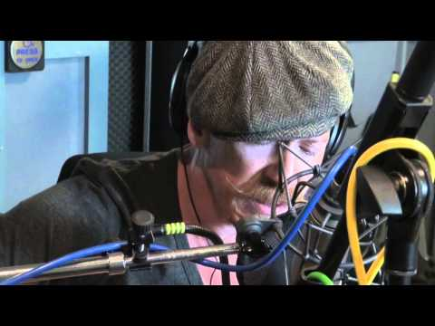Foy Vance - 'Where Everybody Knows Your Name' (The Theme From Cheers)