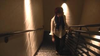 Late Night ( Short Film)