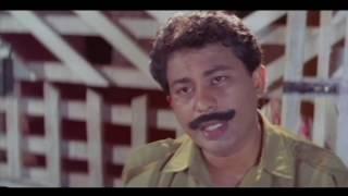 Malayalam Full Movie   Babilona   Evergreen Malayalam Hit Movie   Babilona Movie