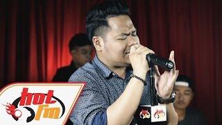 SYAMEL - HIDUP DALAM MATI (LIVE) - Akustik Hot - #HotTV