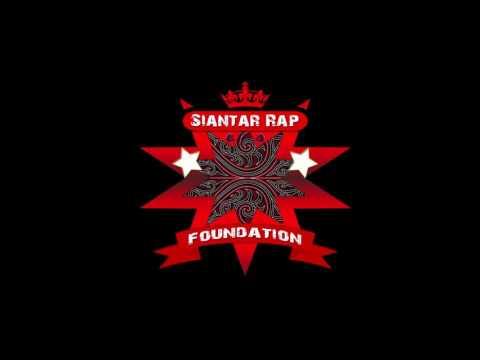 Download Lagu Siantar Rap Foundation   Tor Tor Ni Halak Batak MP3