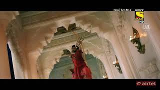 Bahubali 2 | Teja Promo | 26 Jan | Sony Max HD | U/A
