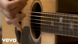 Cowboy Junkies - Angel Mine