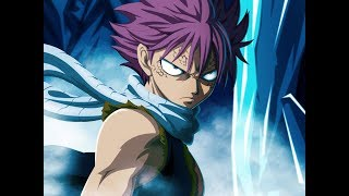 Fairy Tail「 AMV 」- Move Like A Soldier