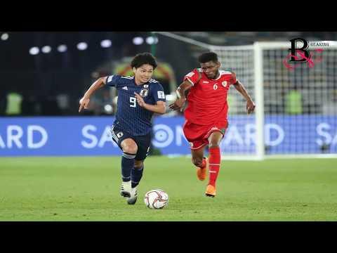 Xxx Mp4 Asian Cup 2019 Đối Thủ Vòng Tứ Kết Nhật Bản Mạnh Như Thế Nào 3gp Sex