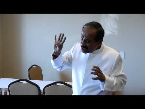 Xxx Mp4 Dr Naram Marma And How To Achieve 3gp Sex