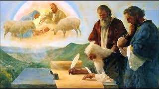 Книга пророка Ісаї 1 - 16 | Старий Заповіт | Українська Біблія 🕎