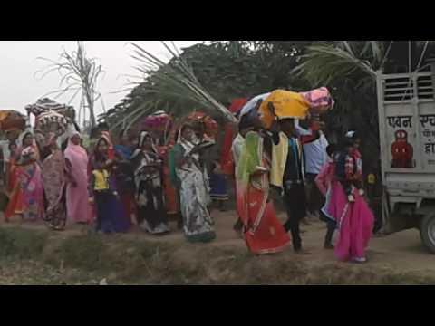 Xxx Mp4 Thakurnagar Adivaram Sex Video 3gp Sex