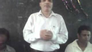 J U School    and college Biday Class 10Science 39 xvid