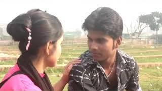 afsana ranir- bangla movie koster jibon song
