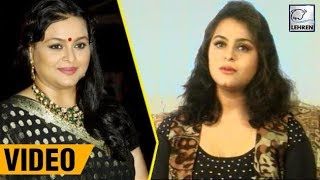 Shilpa Shirodkar RARE And EXCLUSIVE Interview About Her Career | Lehren Diaries