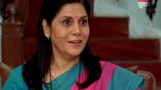 Anjali - अंजली - Episode 70 - August 24, 2017 - Best Scene