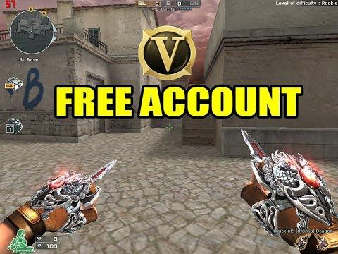 Xxx Mp4 Free Crossfire Account Rank 1 Bar Silver VIP Knuckle2 Infernal Dragon 3gp Sex