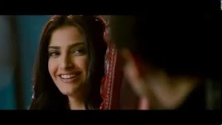 Abhi Na Nao Jao Chod Kar ~ Shreya Ghoshal ~   YouTube