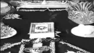فیلم ایرانی قدیمی هم قسم 2 (1354)