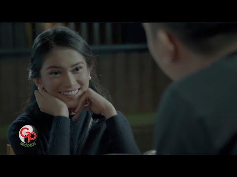 Xxx Mp4 BADAI ROMANTIC PROJECT Melamarmu Official Music Video 3gp Sex