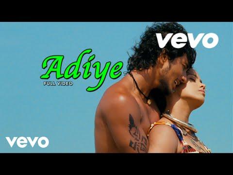 Xxx Mp4 Kadal Adiye Video A R Rahman 3gp Sex