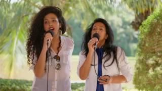 André e Andrade e Irmãs Freitas - Folia do Divino