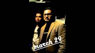 Tumi ki Jano (unreleased track of march29)