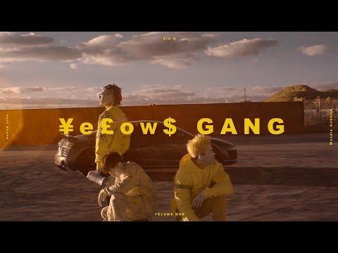 Xxx Mp4 식케이 Sik K YeLowS Gang Feat 허내인 Woodie Gochild Prod GroovyRoom Official Music Video 3gp Sex