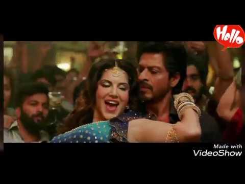 Xxx Mp4 Sanilion And Sarof Khan New Song Laila Main Laila Raees Shah Rukh Khan New Song 2017 2018 3gp Sex