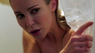 Horror Movies 2016 Hollywood English Thriller Full Movie