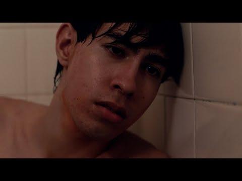 Lust (LGBT Horror Film 18+)