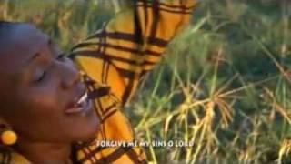 Shikoh Mwangi- MEHIA.mp4