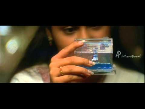 Xxx Mp4 Malayalam Movie 4 The People Malayalam Movie Team Escapes From Naren 3gp Sex