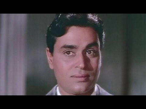 Xxx Mp4 Super Hit Songs Of Bollywood Stars 49 Rajendra Kumar 3gp Sex