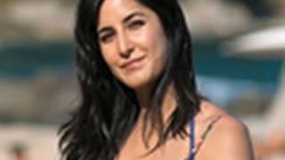 Zindagi Na Milegi Dobara (Exclusive Theatrical Trailer) | Katrina Kaif & Hrithik Roshan