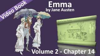 Vol 2 - Chapter 14 - Emma by Jane Austen