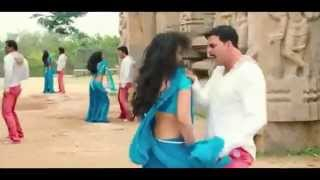 Dhadang Dhadang  Rowdy Rathore HD Akshay Kumar ,Sonakshi sinha