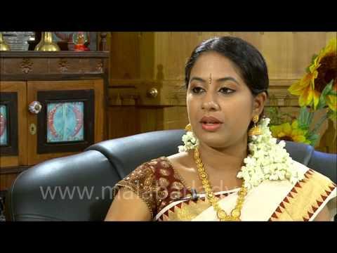 Xxx Mp4 Interview Jyothi Krishna Part 1 3gp Sex