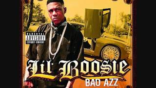 Lil Boosie - I Remember