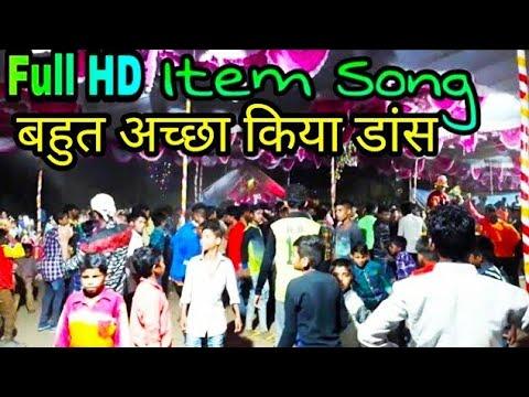 Xxx Mp4 China Item Gujarati Song Adivasi Super Dance 3gp Sex