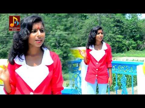 Xxx Mp4 HD 4k घुमाईब देवघर नगरिया Super Hit S Bol Bam Hits Dj Song 2018 Ka Kundan Singh Neha Singh 3gp Sex