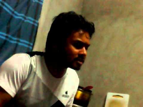 Xxx Mp4 Shohel Doha Bangla Song 3gp Sex